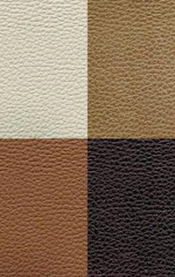 nuancier-cuir